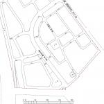 湊町(土地区画整理地内)